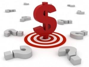 El precio justo: ¿Cuándo le hago una rebaja a un cliente?