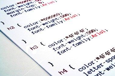 rem, vh, vw, vmin: nuevas unidades de texto en CSS3