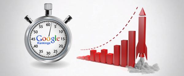 6 técnicas para mejorar la velocidad de carga de tu web