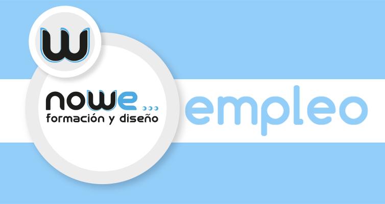 Ofertas de empleo en la Comunidad de Madrid (31-07-2014)