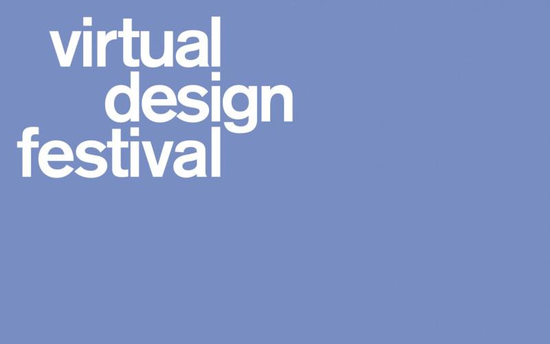 Festival Virtual del Diseño