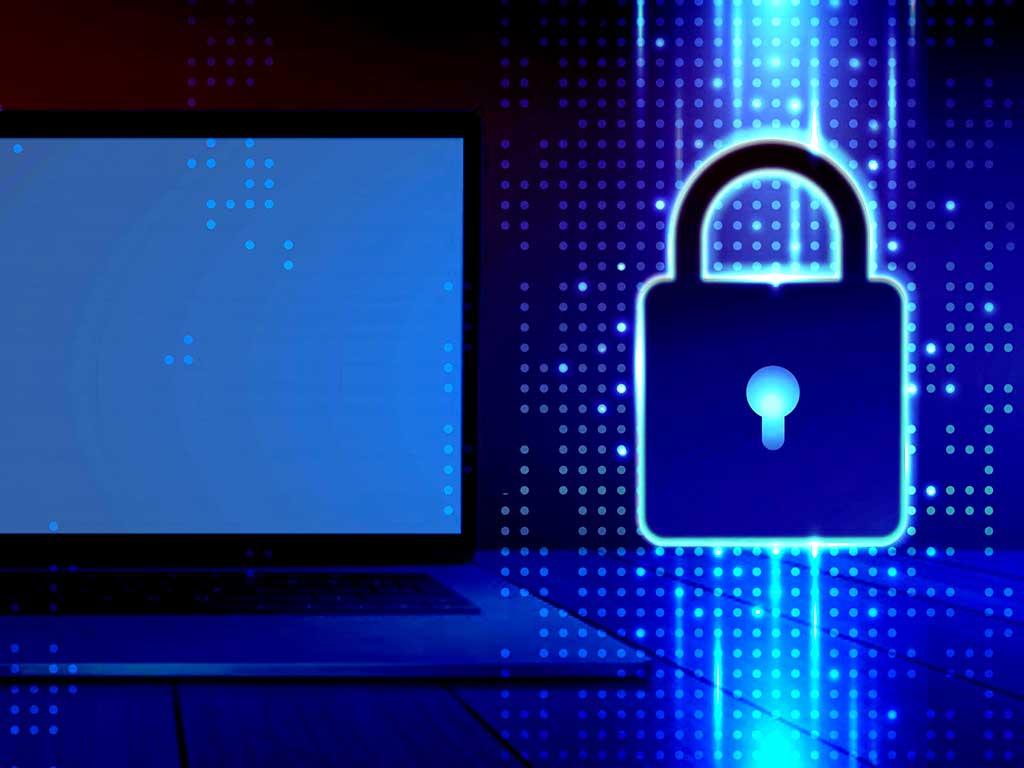 Seguridad informática formación