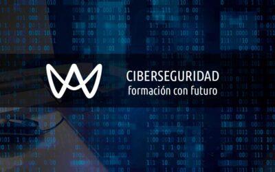 Seguridad informática. Una profesión con futuro.